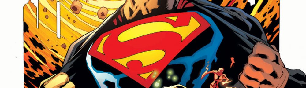 Image result for superman cartoon  header