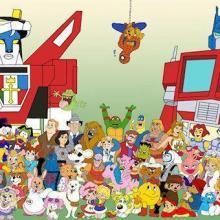 Classic-Cartoons-Header