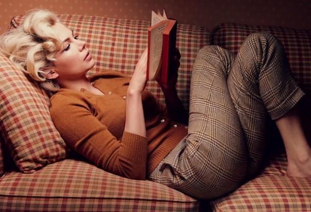 My-Week-with-Marilyn-Monroe