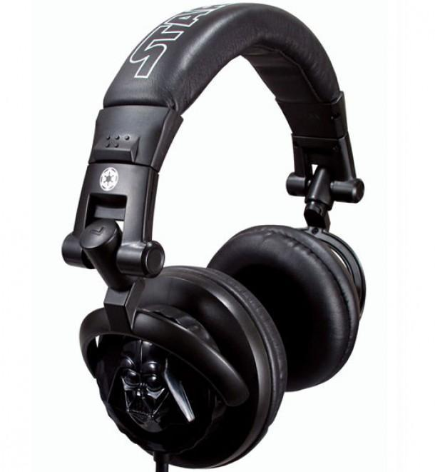 darth-vader-headphones