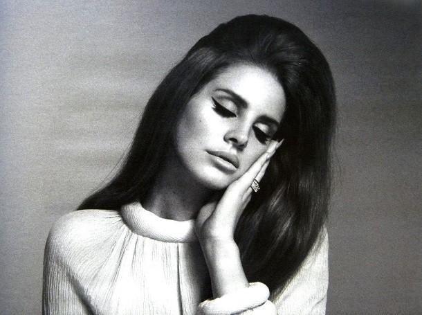 Lana Del Rey-01