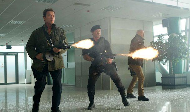 Expendables 2 - Insert-02