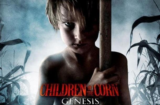children-of-the-corn_genesis