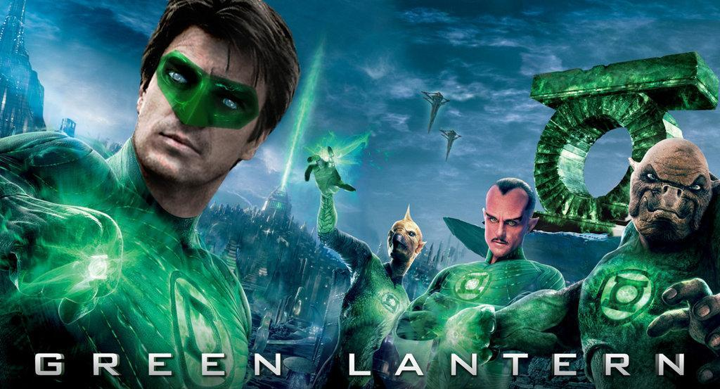 10 FAN-MADE TRAILERS WE WISH WERE REAL BUT SADLY AREN'T