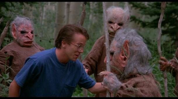 troll 2 review