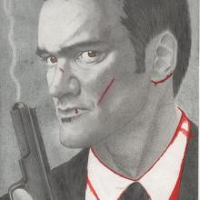 Quentin_Tarantino_by_suki_rose77