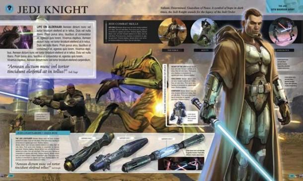 Star-Wars-The-Old-Republic-Encyclopedia jedi
