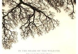Nibs van der Spuy & Guy Buttery In The Shade of the Wild Fig