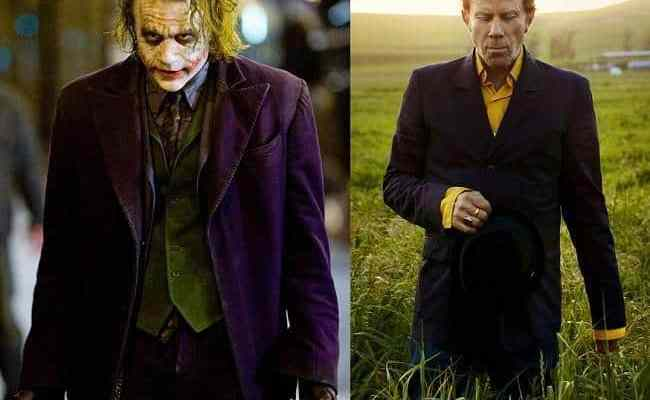 heath-ledger-joker-tom-waits