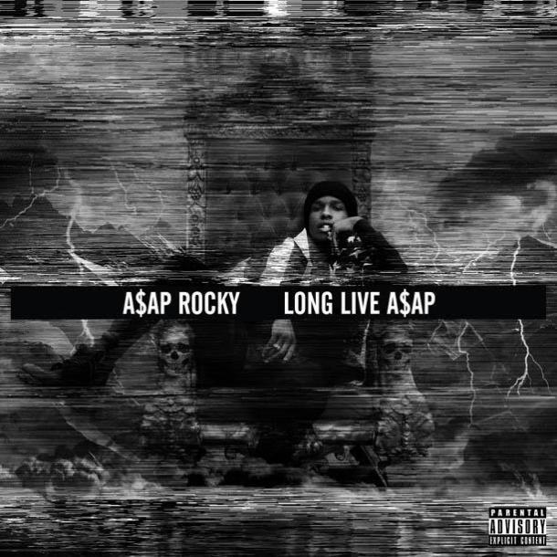 ASAP-Rocky-Long-Live-ASAP 2