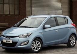 Hyundai-i20_2013_1600x1200_wallpaper_0e (Copy)
