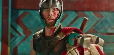 10 Things You Probably Didn't Know About The Almighty Thor