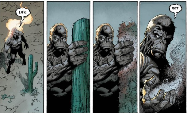 Earth-2-15-2-Solomon-Grundy-3