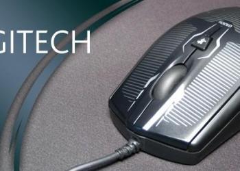 Logitech G100s: Review
