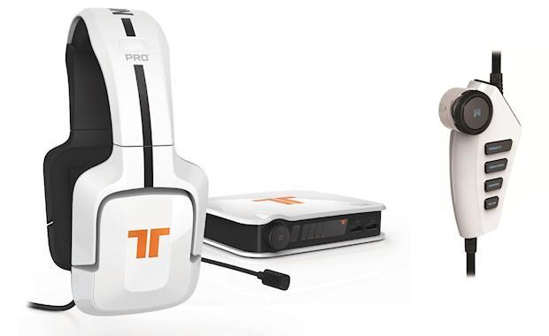 ee0829de42e Tritton Headsets - Pro+-01