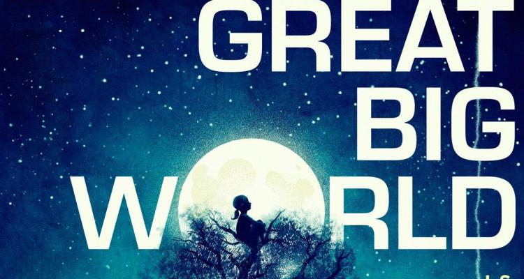 a_great_big_world_is_there_anybody_out_there-portada