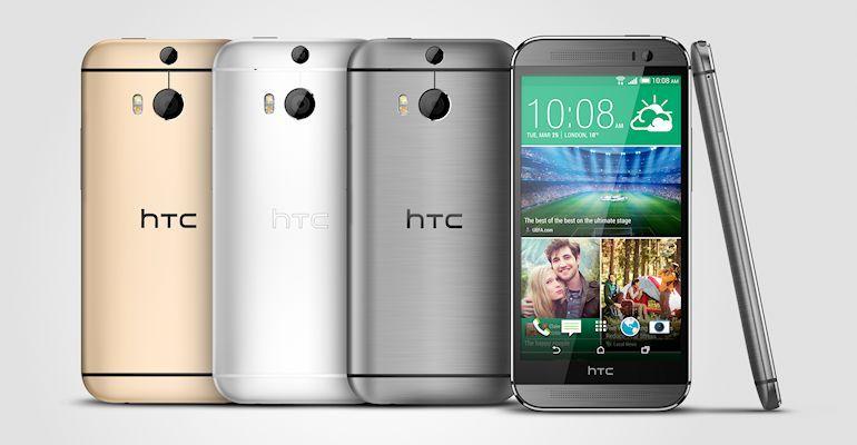 HTC One (M8)-03