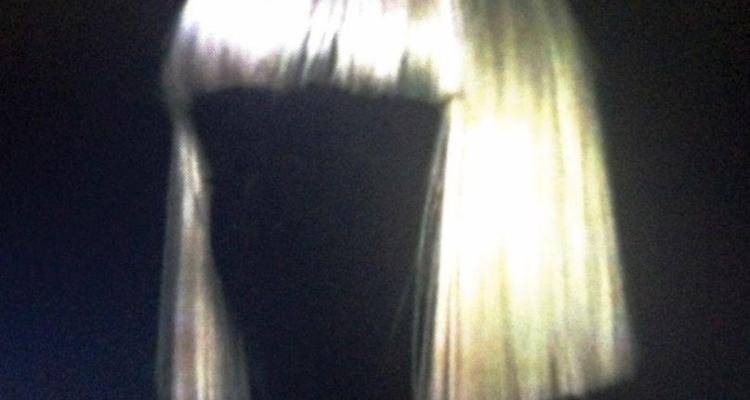 Sia-1000-Forms-of-Fear