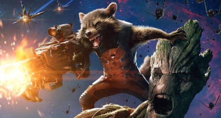 guardians-galaxy-rocket-groot