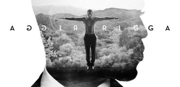 trey-songz-trigga Review