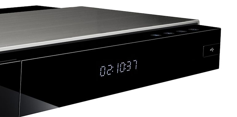 Samsung Smart Blu-ray Player-02