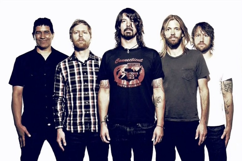 Foo-Fighters_article_story_large