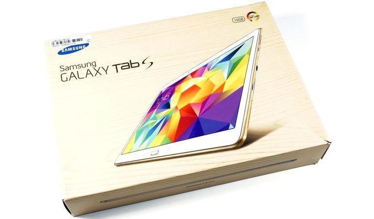 Samsung Galaxy Tab S-04