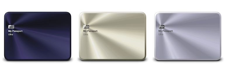 WD My Passport Ultra Metal-02