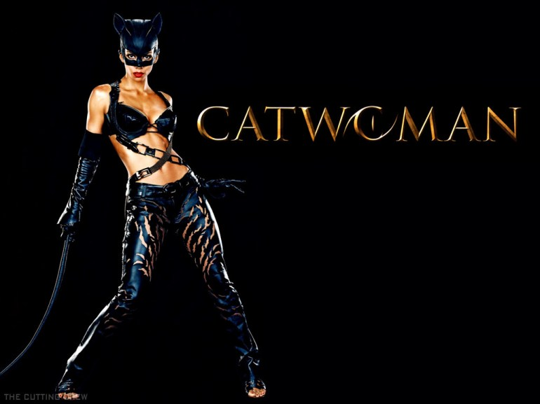 catwoman-150877