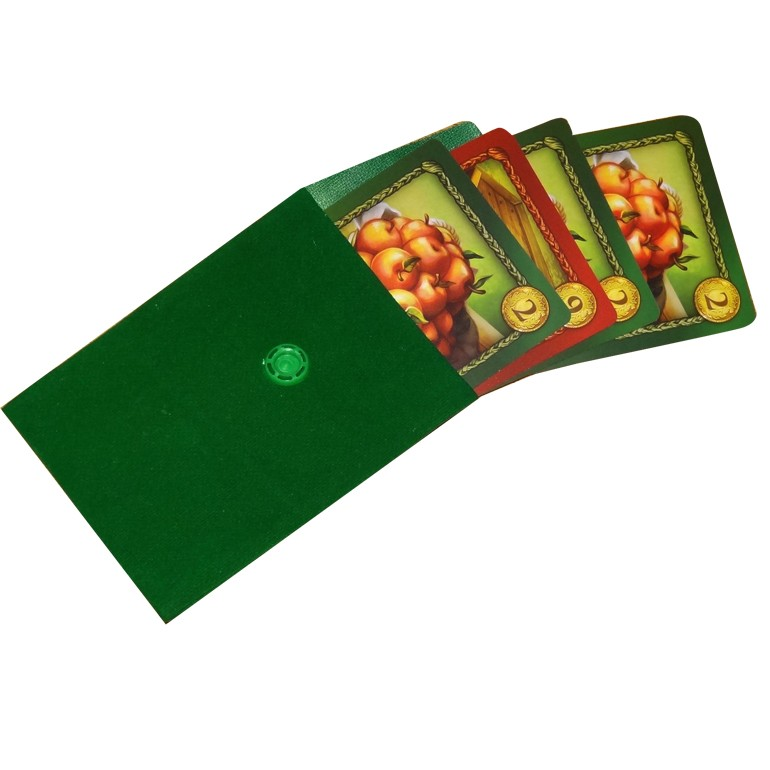 Cardpouch