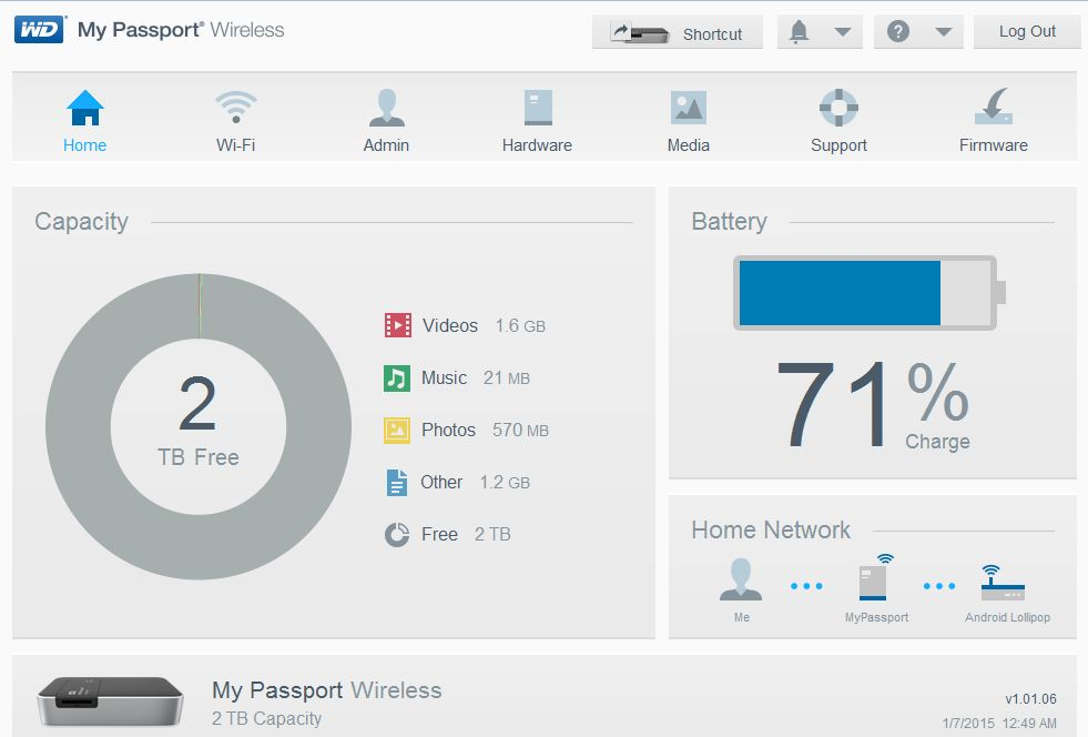 WD My Passport Wireless-02