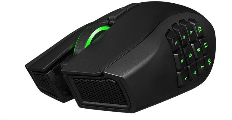 Razer Naga Epic Chroma - 02