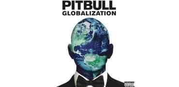 Pitbull Globalization-Header