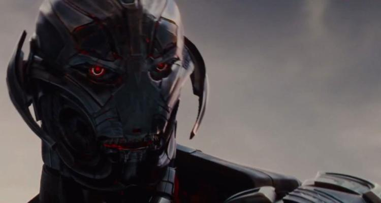 Avengers-Age-of-Ultron-Trailer-1-32-1280x530