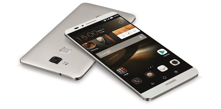 Huawei Ascend Mate7-01