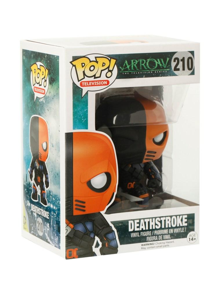 arrow-pop-vinyl-deathstrooke