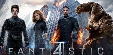 Fantastic-Four-2014-