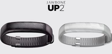 Jawbone UP2-Header