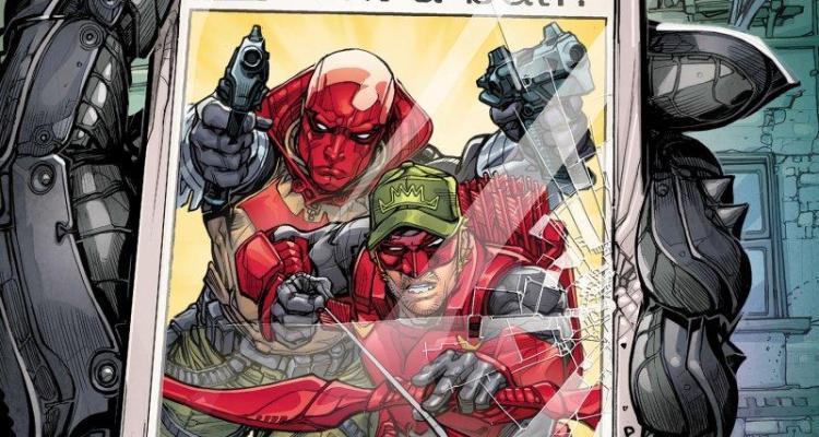Red-Hood-3