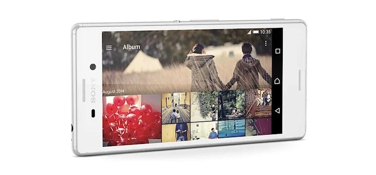 Sony Xperia M4 Aqua-05