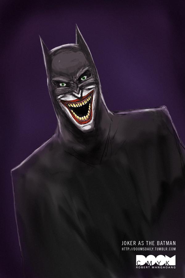 joker_as_batman_2
