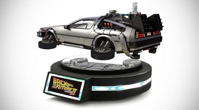 1_20-Magnetic-Floating-DeLorean-Time-Machine-by-Kids-Logic-Featured-image-672x372