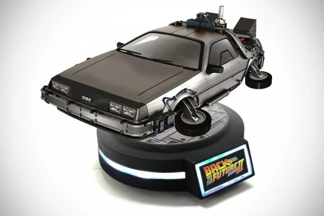 1_20-Magnetic-Floating-DeLorean-Time-Machine-by-Kids-Logic-Render-630x420