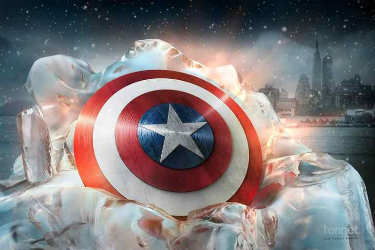 CaptainAmericaShield-Tennet1