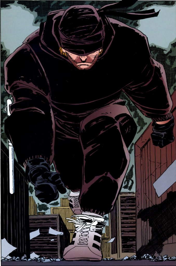 Matthew_Murdock_(Earth-616)_makeshift_costume_from_Daredevil_The_Man_Without_Fear_Vol_1_5