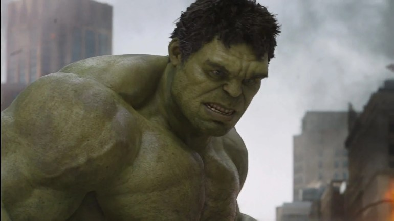 The-Incredible-Hulk-image-the-incredible-hulk-36100705-1920-1080