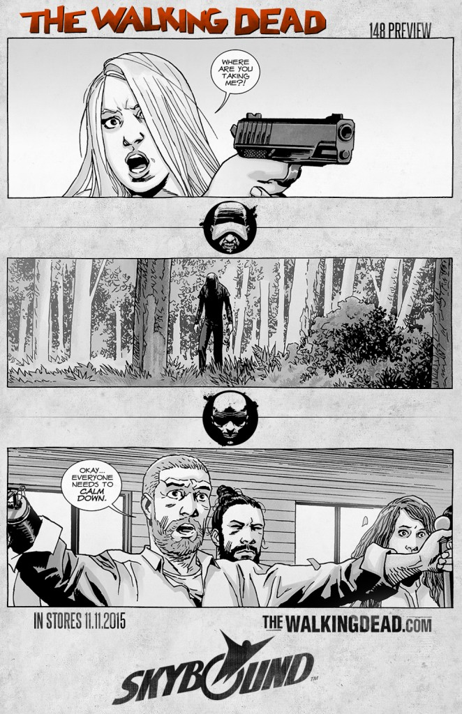 Walking-Dead-148-preview-panels