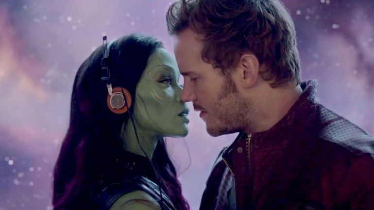 the-hidden-story-behind-star-lord-s-awesome-mix-in-guardians-of-the-galaxy-282472