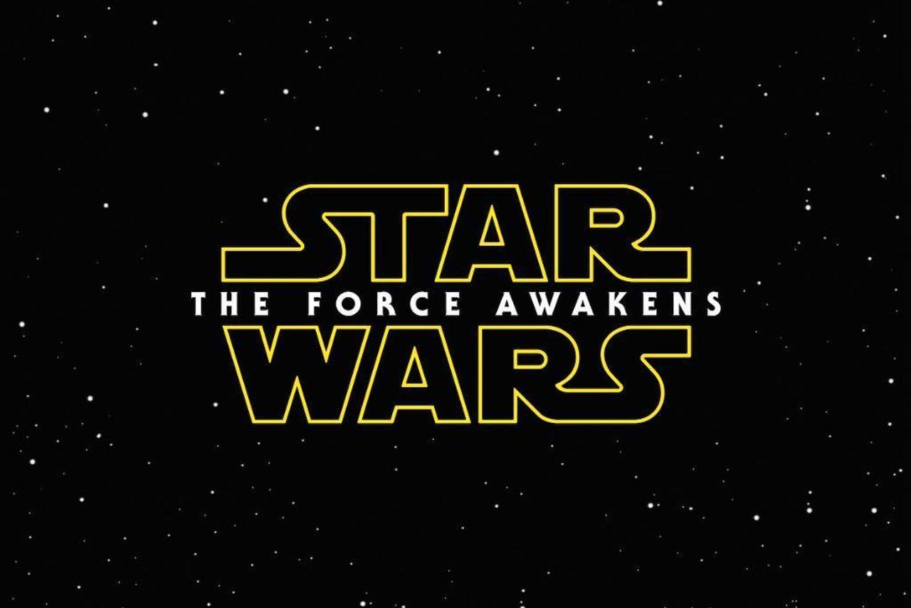 Star Wars: The Force Awakens (CONTAINS SPOILERS!) 3rd Review