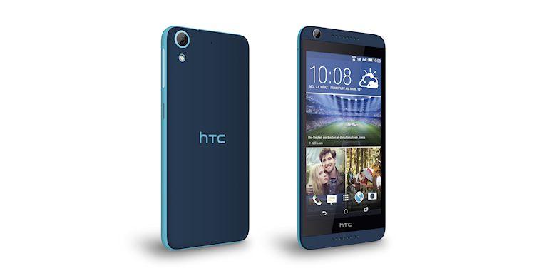 HTC Desire 626-01